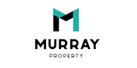 MurrayProperty""
