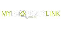 MyPropertyLink